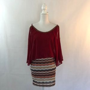 NWT Evening/Party Dress